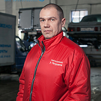 IMG_4515 Куликов А