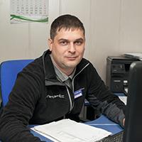 IMG_4545 Яковлев Р