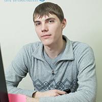IMG_4565 Нестеров М