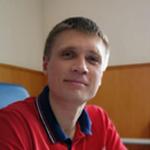 IMG_4619 Хромов К